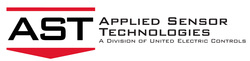 Applied Sensor Technologies AST