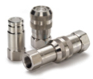 Parker FS Quick Couplings