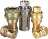 Parker Quick Couplings